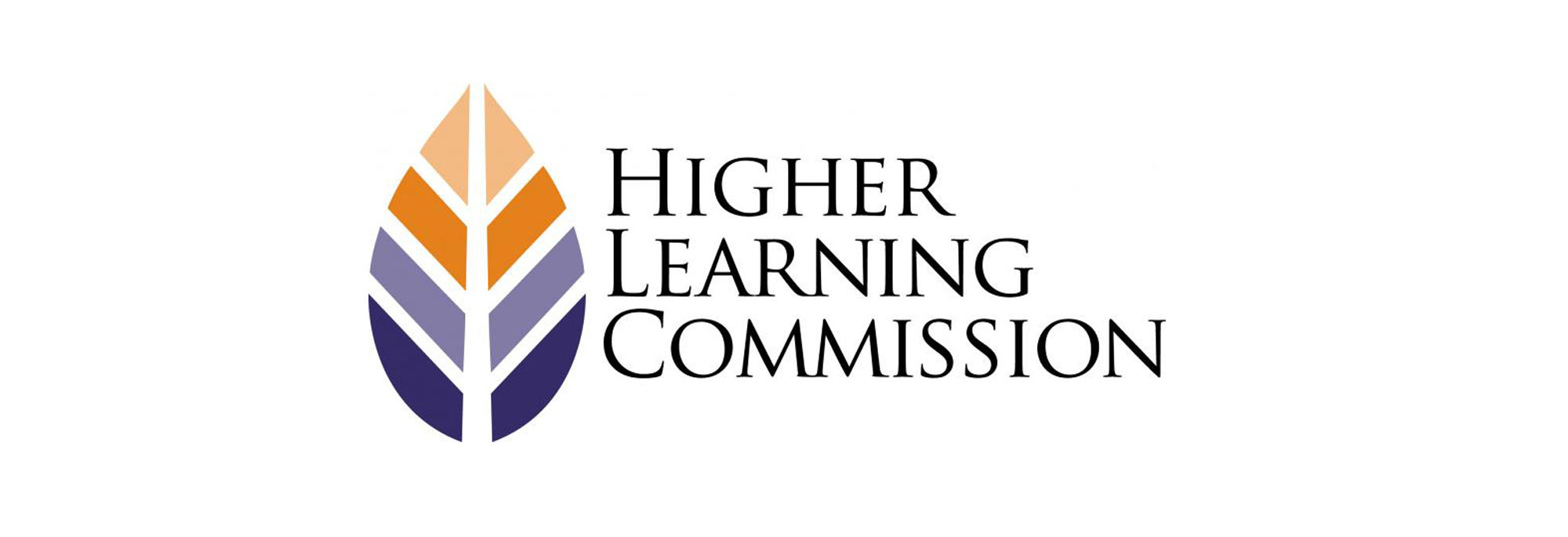 Public Comments Sought for HLC Accreditation